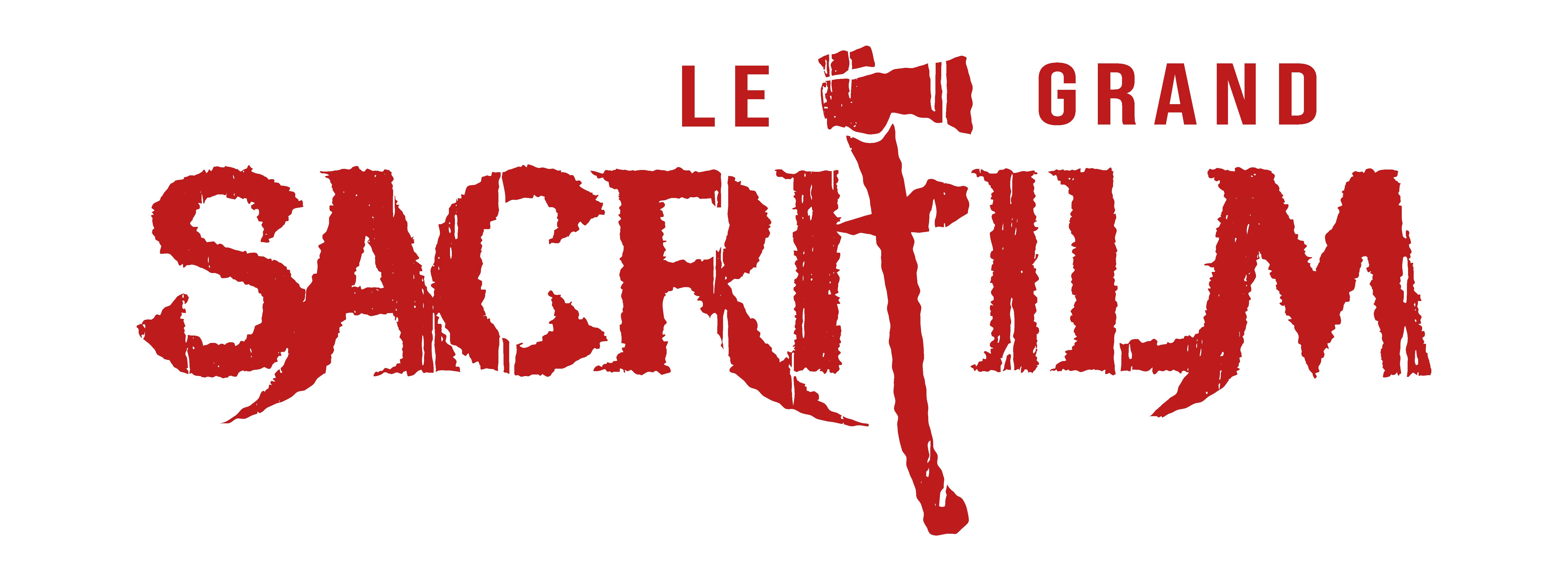 Sacrifilm Rouge