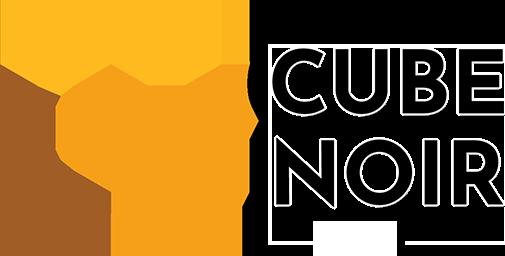 Logo de partenaires